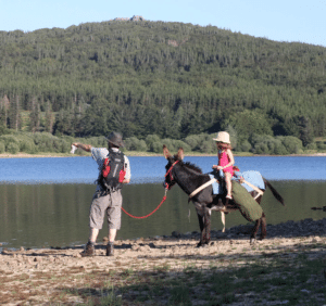 rando ane lac